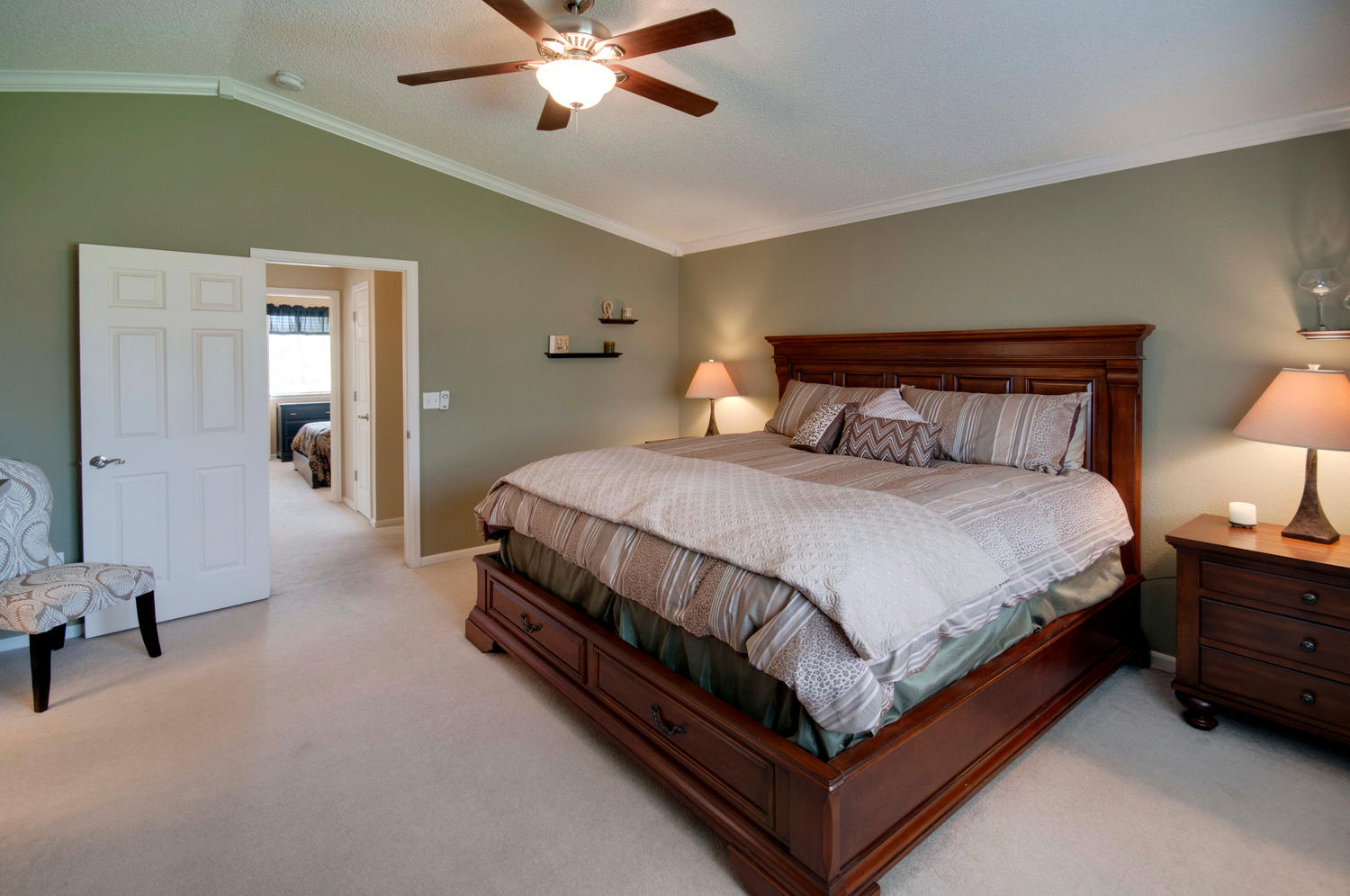 ... 10662 Wintersweet Pl Parker CO Large 012 Master Bedroom 1500x997 72dpi  ...