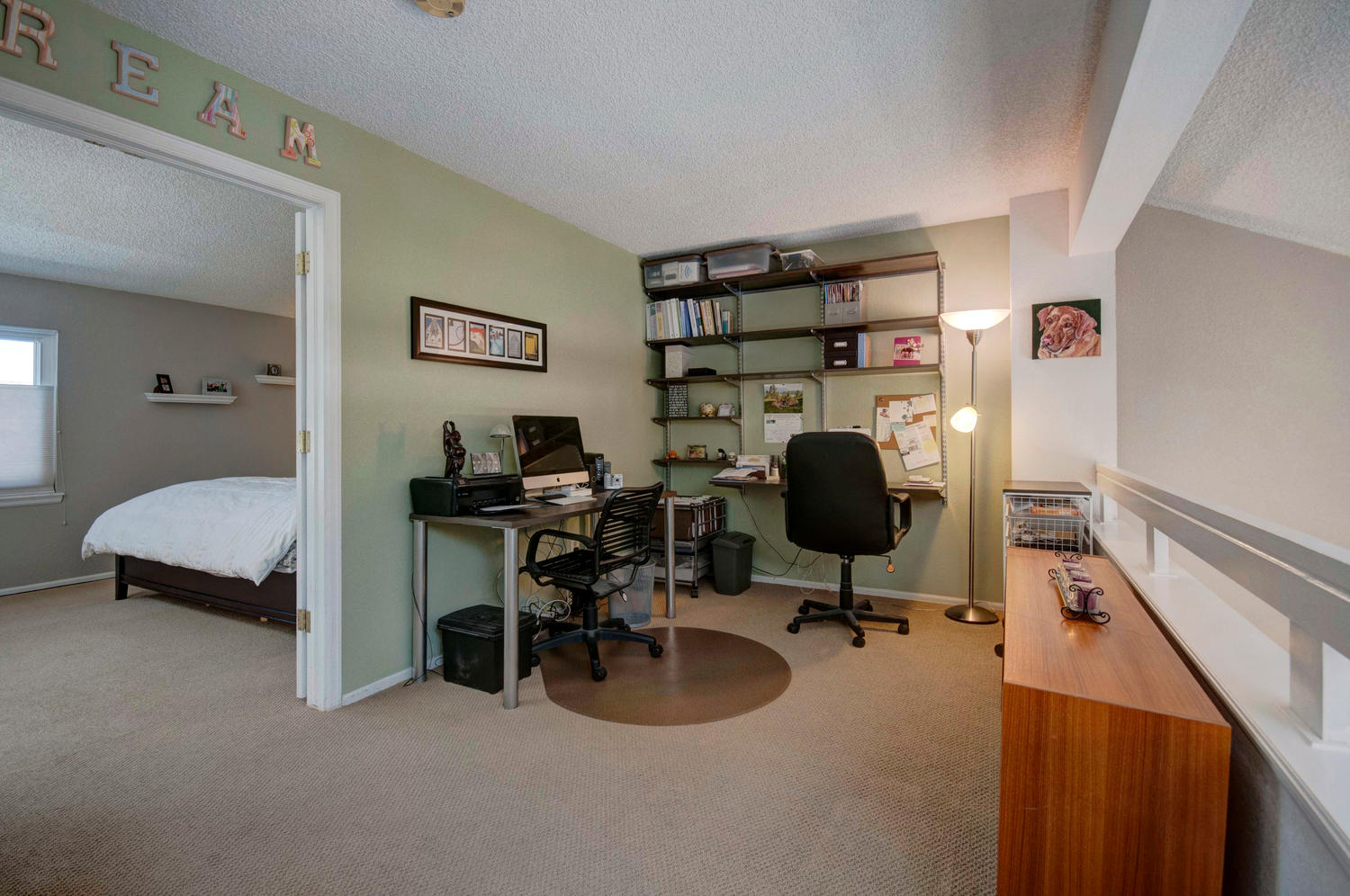 ... 9073 S Bear Mountain Dr Large 011 Loft 1500x997 72dpi ...